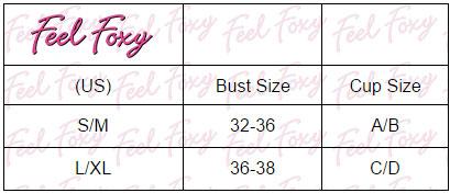 bralett-size-chart.jpg