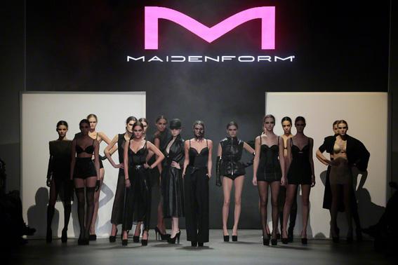 maidenform1.jpg