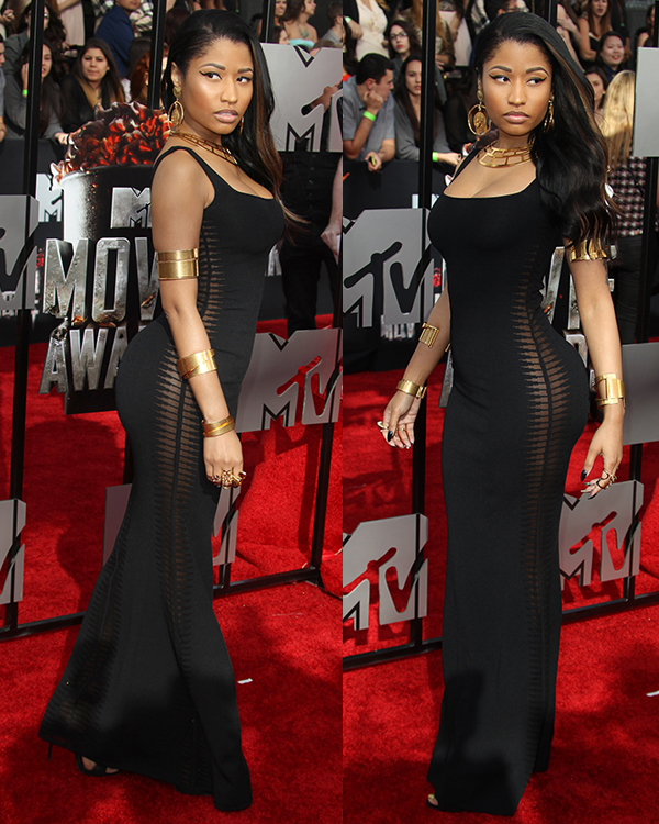 nicki-minaj-mtv-movie-awards-2014-2-.jpg