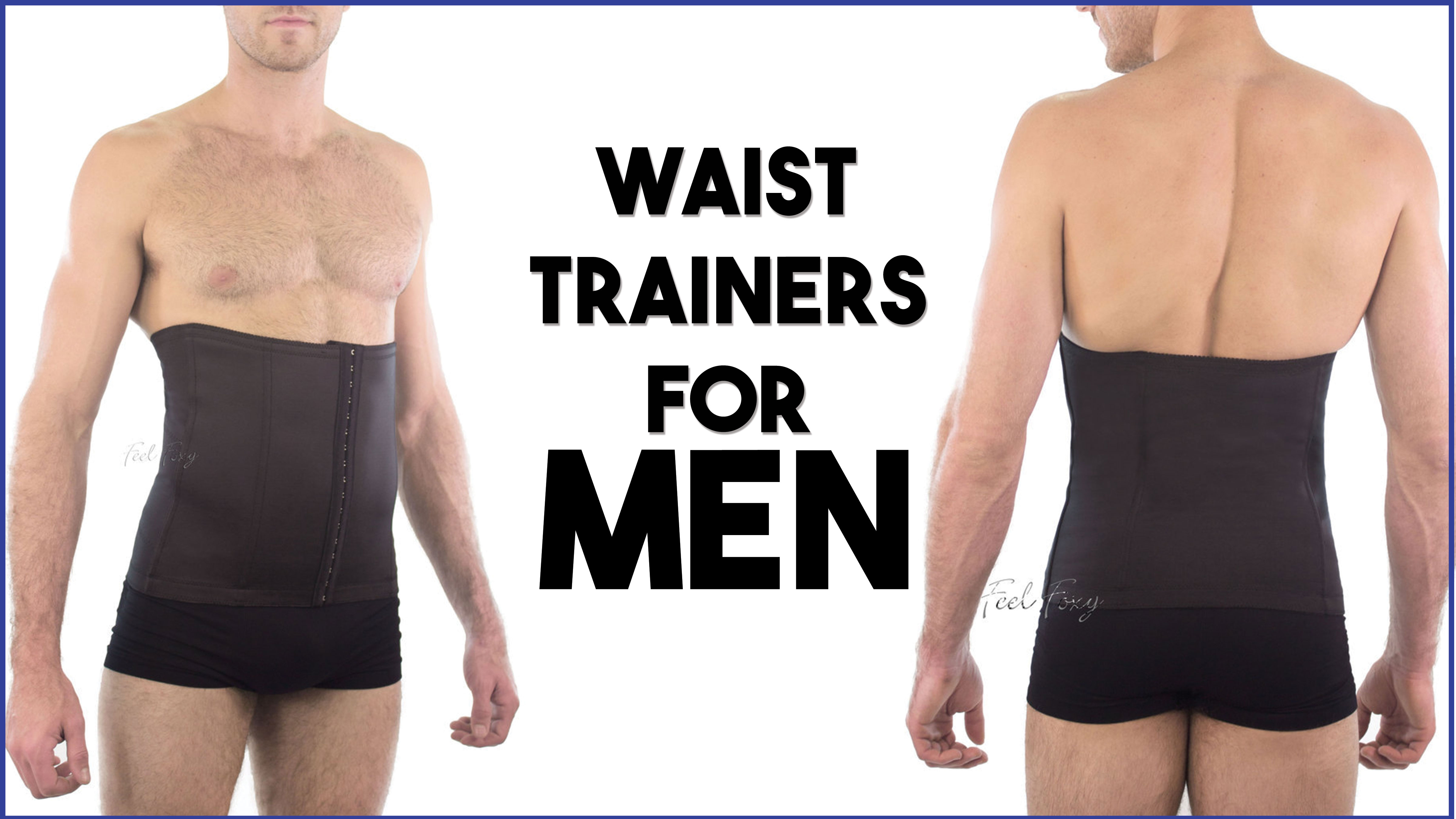 waist-trainers-for-men.jpg